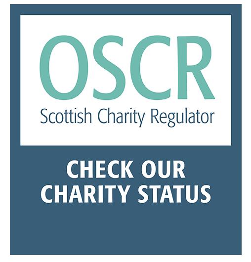 OCSR_logo_72dpi.png - 95.63 KB