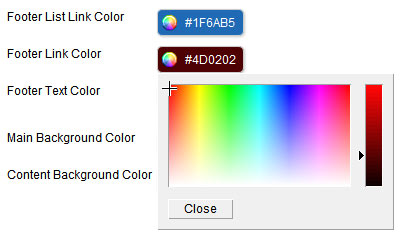 color-picker-tool.jpg - 20.42 KB