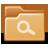 Folder-Saved-Search-48.png - 4.95 KB