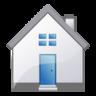 folder_home.png - 7.73 KB