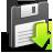 download_disk.png - 5.24 KB